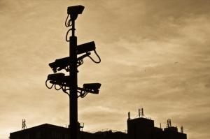 Surveillance_Cameras_0118_wide