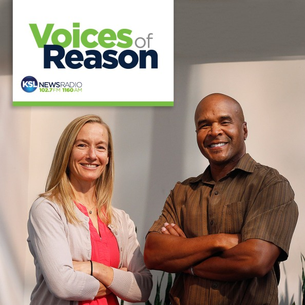 Voices_of_Reason_1600x1600